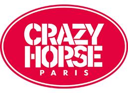 """ГАСТРОЛИ """"CRAZY HORSE"""" ПЕРЕНЕСЕНЫ НА 20-25 ОКТЯБРЯ 2020 ГОДА"""